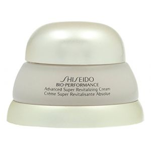 Shiseido Bio-Performance - Crème super revitalisante absolue
