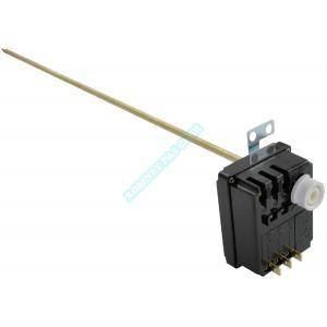 Diff Thermostat embrochable TAS/STI 450 - Bulbe 45 cm -