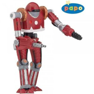 Papo 70114 - Starbot fighter