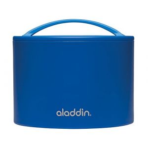Aladdin Lunch Box Isotherme de Qualité 0.6 L