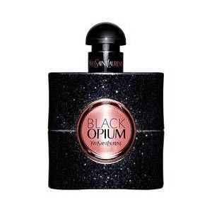 Yves Saint Laurent Black Opium Nuit Blanche - Eau de parfum pour femme - 30 ml