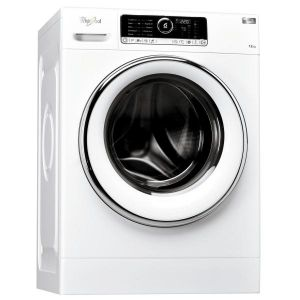 Whirlpool FSCR12420 - Lave linge frontal 12 kg