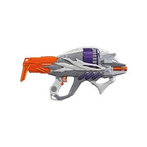 Hasbro Nerf Alien Menace Incisor