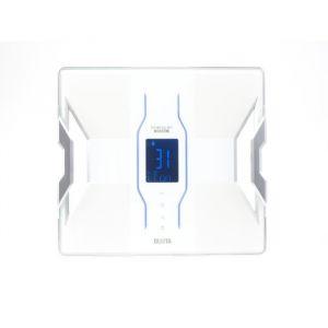 Tanita Innerscan Dual (RD-953) - Pèse-personne connecté avec fonction impédancemètre