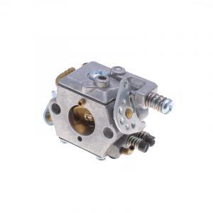 Jardiaffaires Carburateur adapatble pour tronçonneuse Oleo Mac et Efco remplace 2318755DR