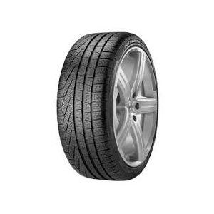 Pirelli Pneu auto hiver : 245/35 R18 92V Winter 240 Sottozero série 2