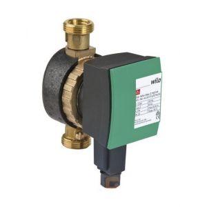 Wilo Circulateur Star Nova Z 15A 140mm pompe pour eau potable