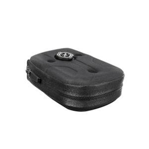 Topeak Ninja RoadBox - Sac porte-bagages - noir Sacoches de cadre