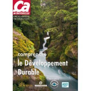 Comprendre le développement durable [Windows, Mac OS]