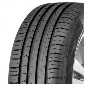 Continental 195/65 R15 91H - PremiumContact 5