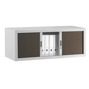 Rehausse pour armoires Décor (120 cm)