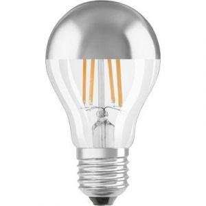 Osram LED E27 forme standard 4.00 W = 34 W blanc c