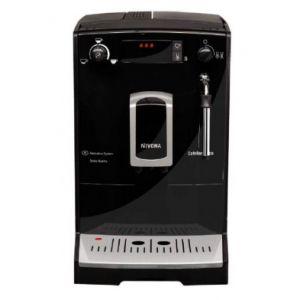 Nivona CaféRomatica 626 - Machine à expresso
