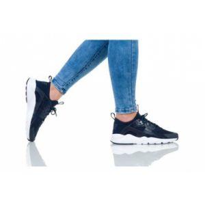 Nike Baskets basses Air Huarache Run Ultra Bleu