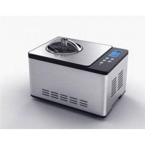 Image de Kitchen Chef ICE 1530 PRO - Turbine à glace 3,3 L