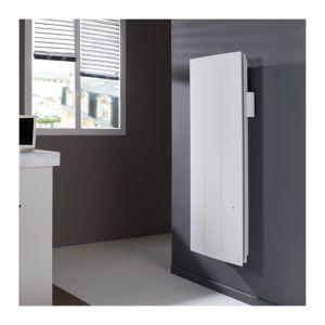 radiateur haut de gamme comparer les prix sur. Black Bedroom Furniture Sets. Home Design Ideas
