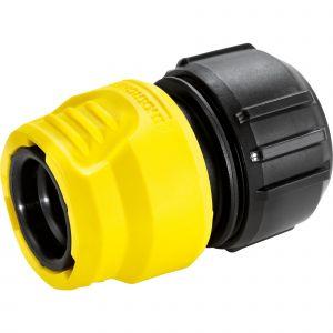 Kärcher Raccord universel Standard Aquastop 13 15 19 mm