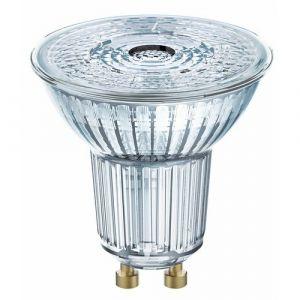 Osram PARATHOM DIM PAR16 50 36° 5.5 W/2700K GU10 - LED lampes douille GU10