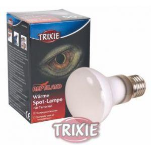 Trixie Ampoules pour Reptiles Basking Lampe Spot Ø 80X100 mm 100 W