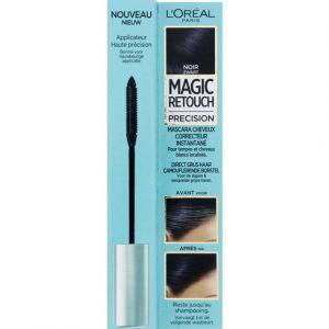 L'Oréal Mascara cheveux correcteur instantané, noir