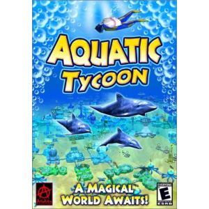 Aquatic Tycoon [PC]
