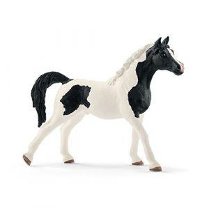 Schleich Horse Club 13840 Araberpinto Hengst