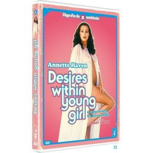 desires-within-young-girls-dick-sucking