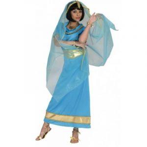 Déguisement Bollywood Inde - Femme