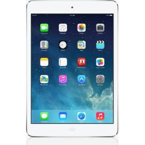 Image de Apple iPad Mini Retina 16 Go