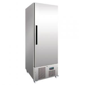 Polar Armoire réfrigérée négative 1 porte 440L