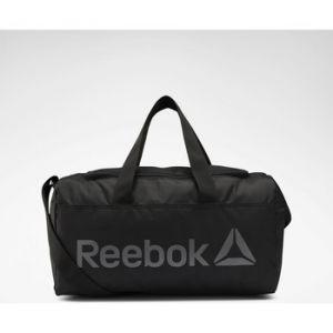Reebok Active Core Grip 27.4l - Black / Medium Grey - Taille One Size