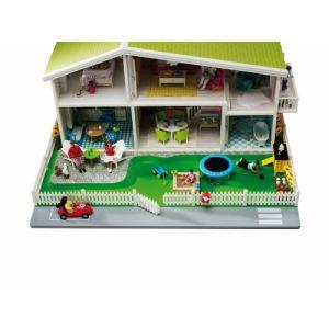 Lundby Jardin Smaland pour maison de poupée 2