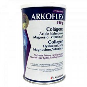 Arkopharma Chondro-Aid Arkoflex, 360g