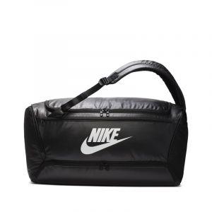 Nike Sac de sport/sacà dos de training convertible Brasilia - Noir - Taille ONE SIZE - Unisex