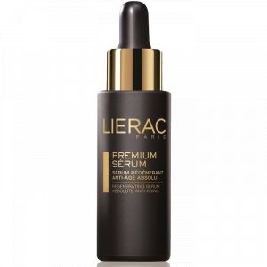 Lierac Premium - Sérum régénérant anti-âge absolu