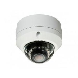 D-link DCS-6315 - Caméra CCTV réseau dôme