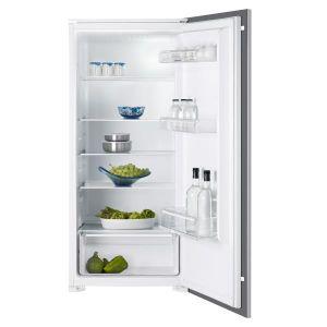 Brandt BIL624ES - Réfrigérateur 1 porte intégrable