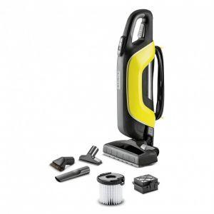 Kärcher VC5 Premium - Aspirateur balai sans sac