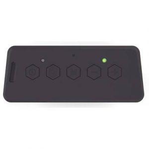 Creative Muvo 1C - Enceinte Bluetooth