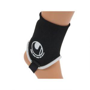 Uhlsport Ankle Bandage bandage football - homme - L