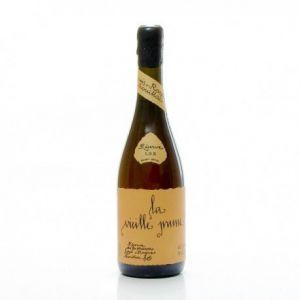Distillerie Louis Roques Vieille prune de Souillac Louis Roque 70cl
