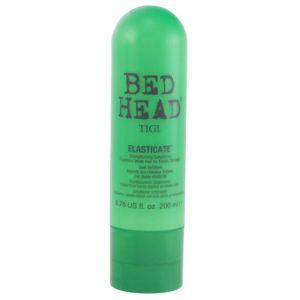Tigi Bed Head - Soin fortifiant pour cheveux fragiles