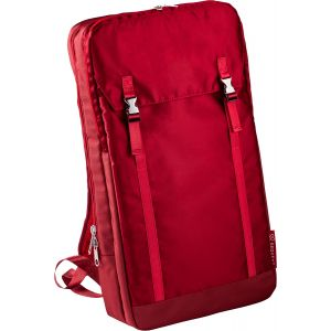 Korg Sequenz MP-TB1 sac à dos universel rouge