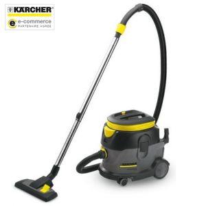 Kärcher T 15/1 - Aspirateur professionnel poussières avec sac