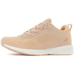 Skechers Bobs squad femme chaussures fitness rose 41