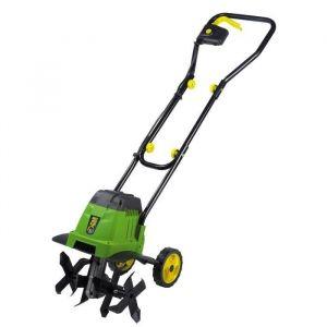 Far Tools BE 1050 - Motobineuse électrique