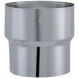 Isotip Joncoux Réduction INOX 304 120 Femelle / 125 Mâle
