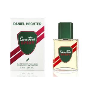 Daniel Hechter Caractère Sport - Eau de toilette pour homme