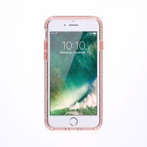 Griffin GB42313 - Coque de protection Survivor Clear pour iPhone 7