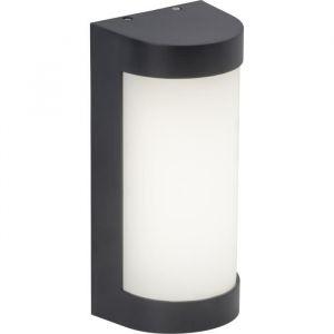 Brilliant AG Applique extérieure LED Harper gris anthracite G96306/63